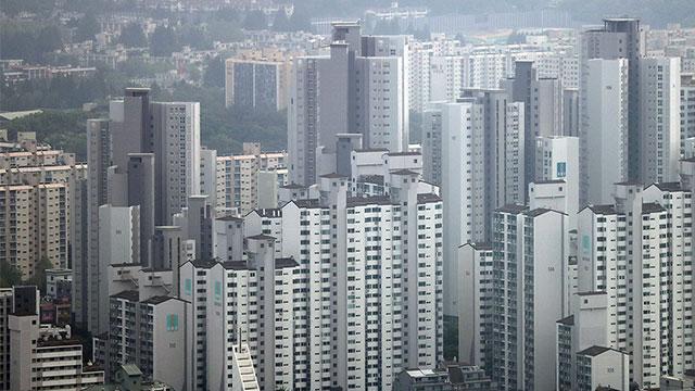 강남 집주인 80%는 해외출장 중 …부동산 애널의 경고