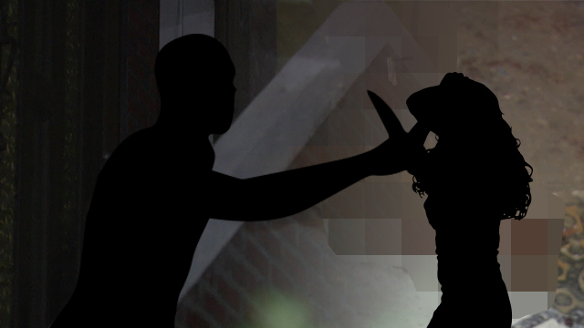 이혼소송 중인 부인 흉기로 찔러 살해한 뒤 도주…경찰 추적 중