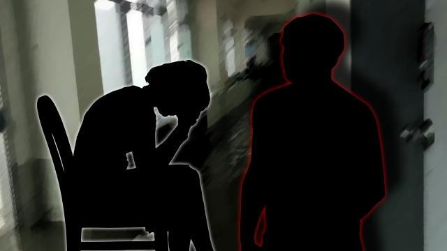 태백 특수학교 교사 제자 성폭행 의혹 수사 다음 주 고비