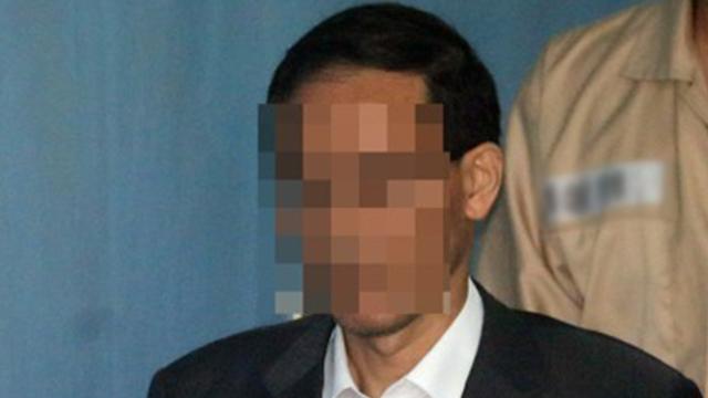 '드루킹 측근' 경공모 변호사 구속영장 기각