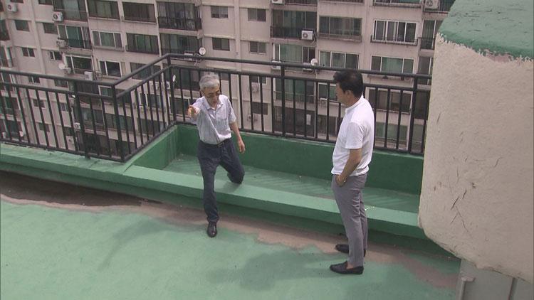 """[못참겠다] 여름 방수 겨울 난방 공사…""""아파트 관리 엿장수 맘대로"""""""