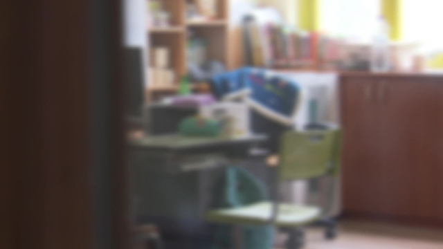 여학생 3명 성폭행 혐의 특수학교 교사 구속