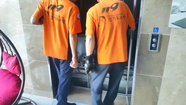 행정안전부, 승강기 유지관리실태 긴급 특별점검 실시