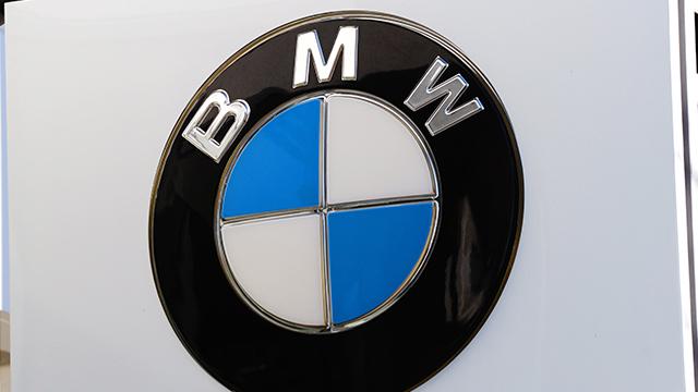 경찰, 내일 '부품 결함' BMW 차량 화재 피해자 조사