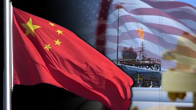 중국, 美 제재로 프랑스가 포기한 이란 가스전 지분 인수