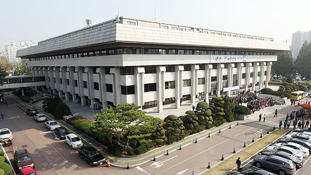 인천시, 폭염 피해업체에 최대 2천만 원 보증