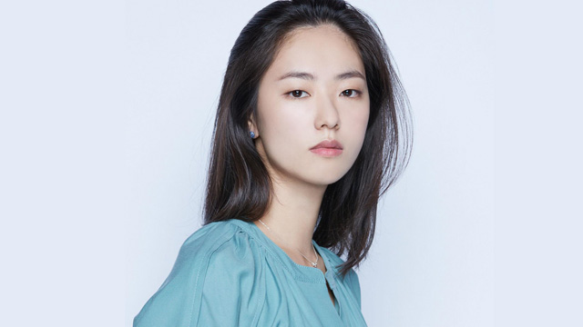 """'죄 많은 소녀' 전여빈 """"선과 악의 모호함, 표현하려 했죠"""""""
