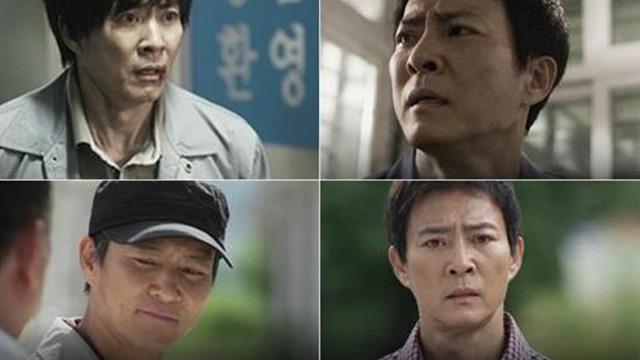 '하나뿐인 내편' 최수종, 역대급 부성애 연기…시청률 24.3%