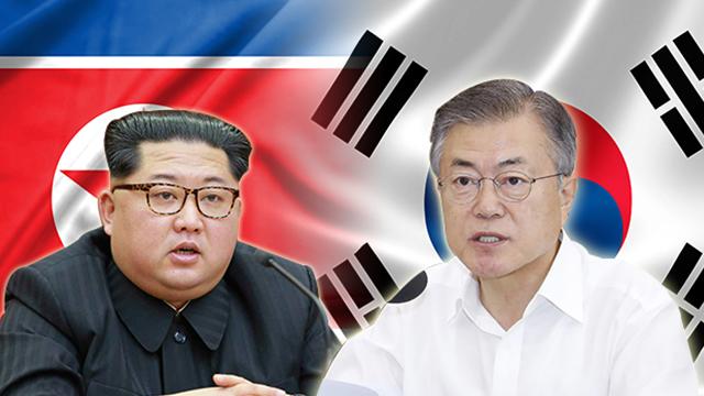 北매체, 남북정상회담 D-2 분위기 띄우기