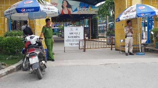 베트남 하노이 음악축제서 7명 사망…약물 과다복용 의심