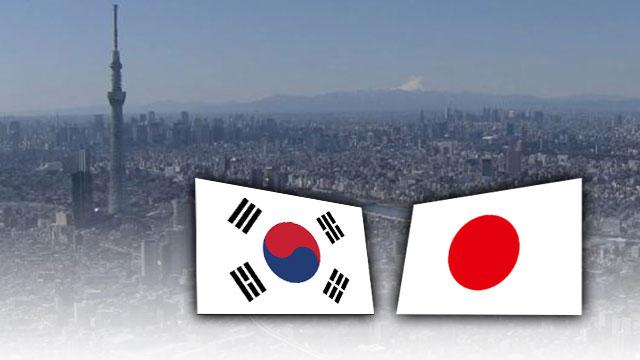 [특파원리포트] 잃어버린 10년 끝낸 일본…한·일 경제성장률 역전의 시대