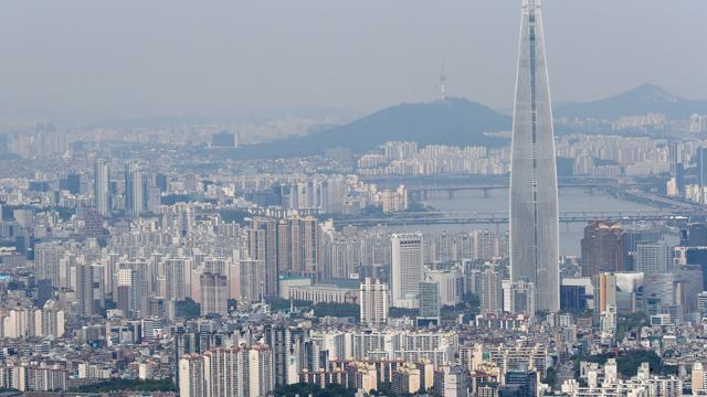 """""""부동산 '단타족' 5년간 26조 원 챙겨…수익은 2배 이상"""""""