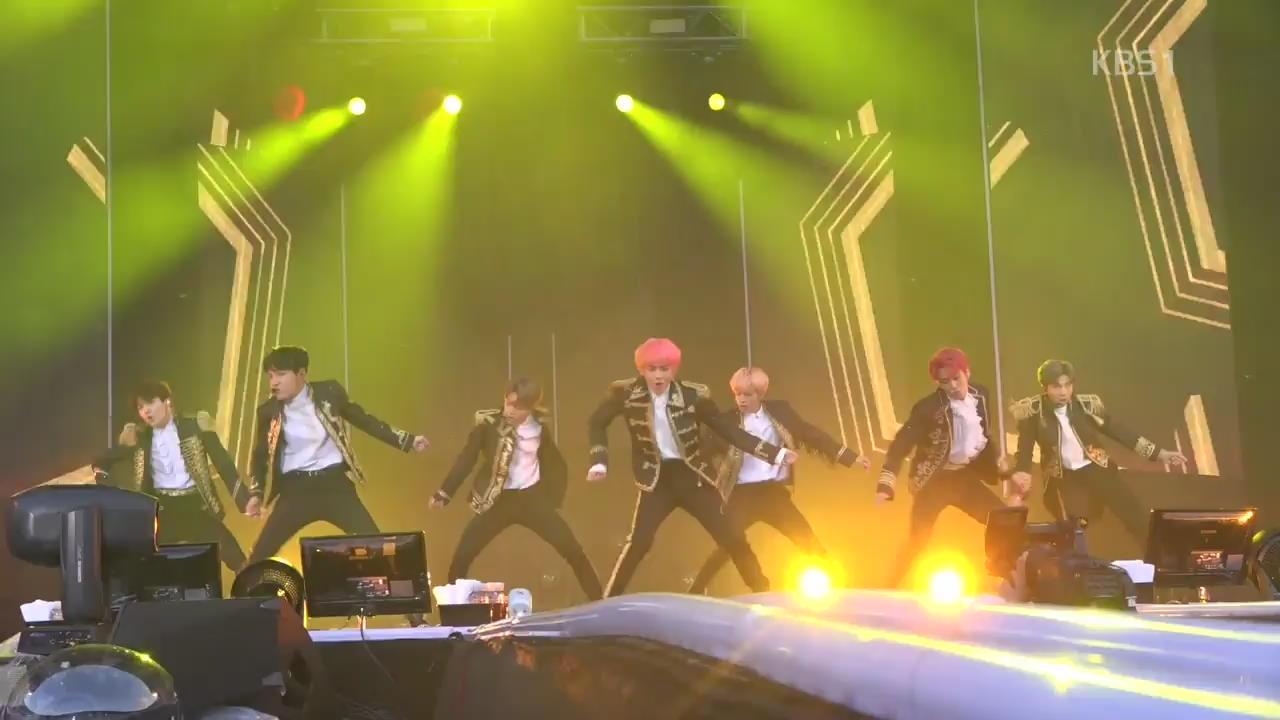 'BTS 日 방송 취소' 논란 확산…외신이 분석한 숨겨진 이유는?