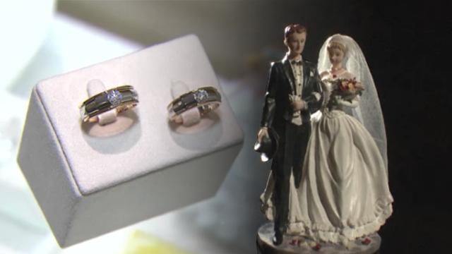 [취재후] 계약만 하면 '갑'으로 돌변하는 결혼정보업체, 그들만의 '꼼수'