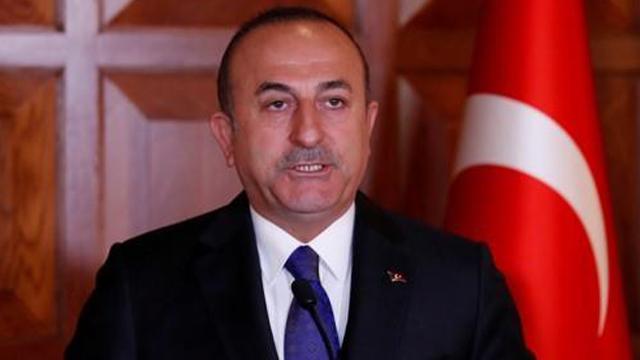 """中위구르 탄압 비판한 터키…""""신장에 대표단 보낼 것"""""""
