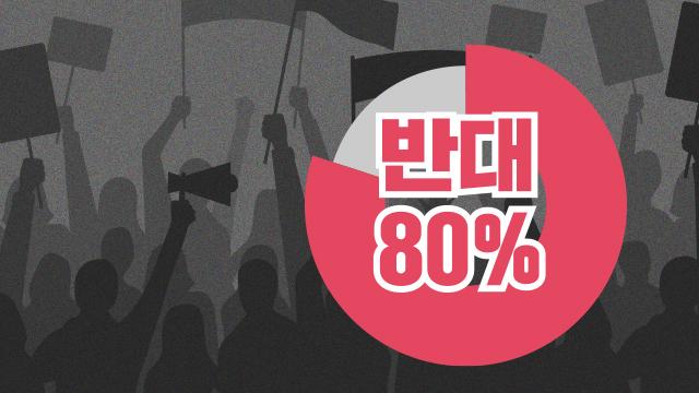 """""""개신교인 80% '기독정당' 창당 반대…태극기집회 참여 2.9%"""""""