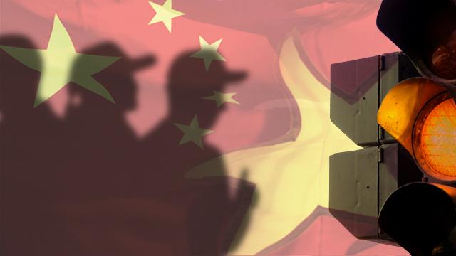 베트남, 중국 근로자 입국 연기…격리 시설 확충
