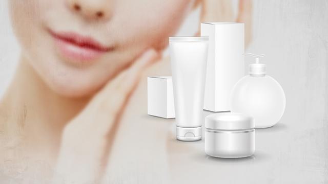 의학 효능 표방한 화장품 광고 수백 건 적발